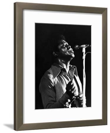 James Brown - 1970