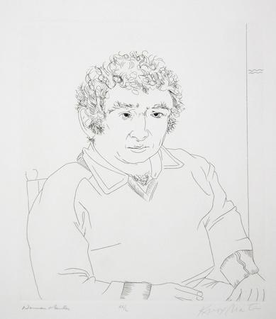 https://imgc.artprintimages.com/img/print/norman-mailer_u-l-f6g6070.jpg?p=0