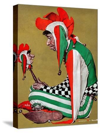 """Jester"", February 11,1939"