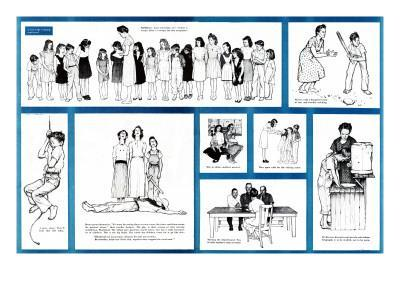 https://imgc.artprintimages.com/img/print/norman-rockwell-visits-a-country-school-b-november-2-1946_u-l-pc72kf0.jpg?p=0