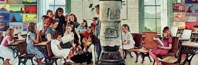 https://imgc.artprintimages.com/img/print/norman-rockwell-visits-a-country-school_u-l-pdx9z90.jpg?p=0