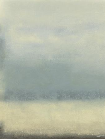Coastal Rain II