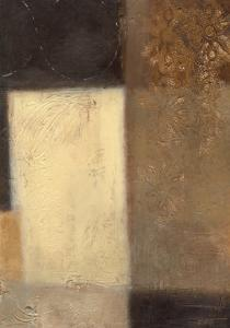 Ivory and Onyx II by Norman Wyatt Jr.