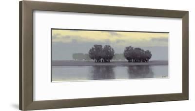 Lake Amethyst II