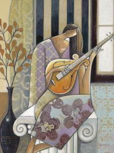 Melody by Norman Wyatt Jr^