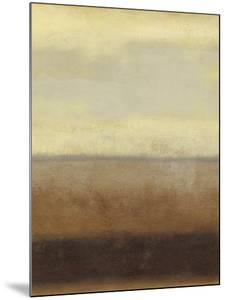 Sahara I by Norman Wyatt Jr^