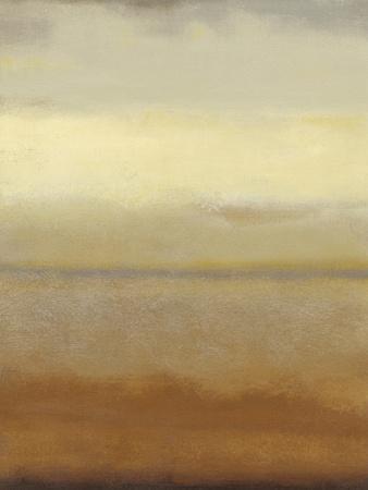 Sahara II