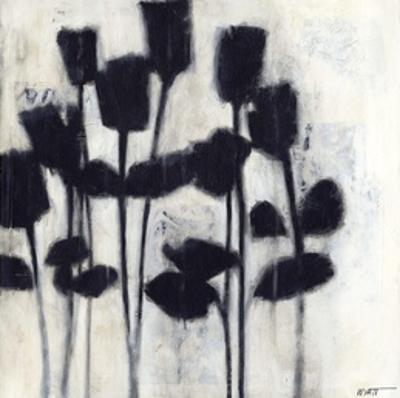 Small Roses II