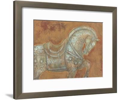 Tang Horse I