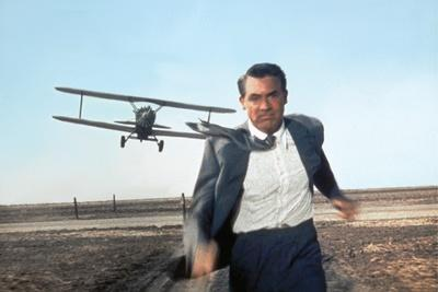https://imgc.artprintimages.com/img/print/north-by-northwest-1959-directed-by-alfred-hitchcock-cary-grant_u-l-pjuc4e0.jpg?p=0