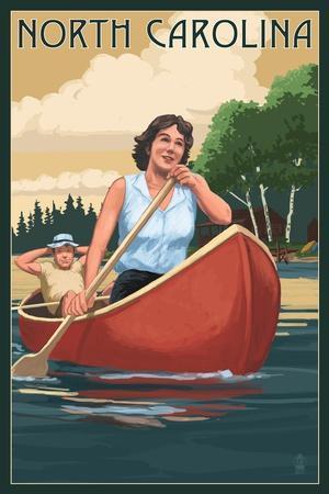 https://imgc.artprintimages.com/img/print/north-carolina-canoers-on-lake_u-l-q1gqr2x0.jpg?p=0