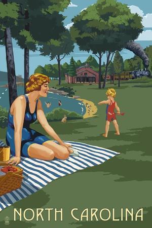 https://imgc.artprintimages.com/img/print/north-carolina-lake-and-picnic-scene_u-l-q1gqr260.jpg?p=0