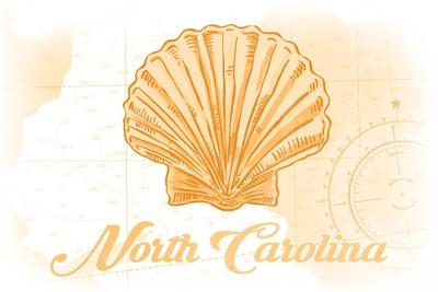 https://imgc.artprintimages.com/img/print/north-carolina-scallop-shell-yellow-coastal-icon_u-l-q1gqx2b0.jpg?p=0