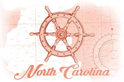 https://imgc.artprintimages.com/img/print/north-carolina-ship-wheel-coral-coastal-icon_u-l-q1gqx3q0.jpg?p=0