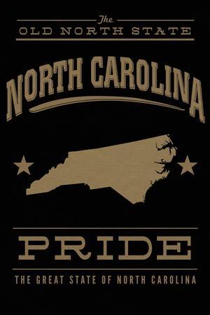 https://imgc.artprintimages.com/img/print/north-carolina-state-pride-gold-on-black_u-l-q1grecw0.jpg?p=0