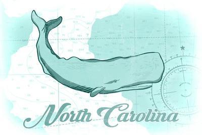 https://imgc.artprintimages.com/img/print/north-carolina-whale-teal-coastal-icon_u-l-q1gqxj10.jpg?p=0