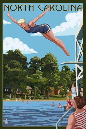 https://imgc.artprintimages.com/img/print/north-carolina-woman-diving-and-lake_u-l-q1gqr3a0.jpg?p=0