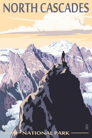 https://imgc.artprintimages.com/img/print/north-cascades-national-park-washington-mountain-peaks_u-l-q1gqgfi0.jpg?p=0