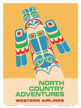 https://imgc.artprintimages.com/img/print/north-country-adventures-pacific-northwest-totem-pole-western-airlines_u-l-f9deob0.jpg?p=0