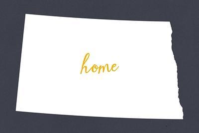 https://imgc.artprintimages.com/img/print/north-dakota-home-state-white-on-gray_u-l-q1grm710.jpg?p=0