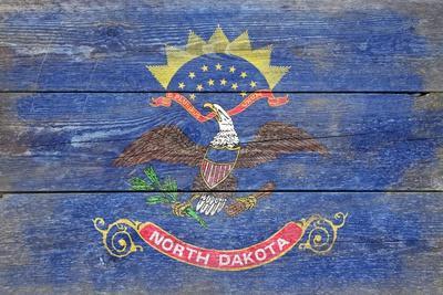 https://imgc.artprintimages.com/img/print/north-dakota-state-flag-barnwood-painting_u-l-q1gqk2a0.jpg?p=0