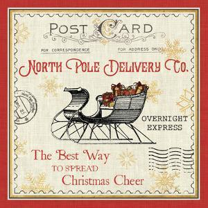 North Pole Express II