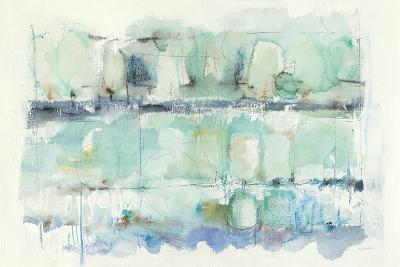North Shore Crop-Mike Schick-Art Print
