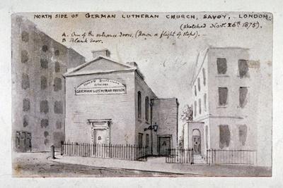 https://imgc.artprintimages.com/img/print/north-side-of-the-german-lutheran-church-at-savoy-palace-westminster-london-1875_u-l-ptq2v00.jpg?p=0