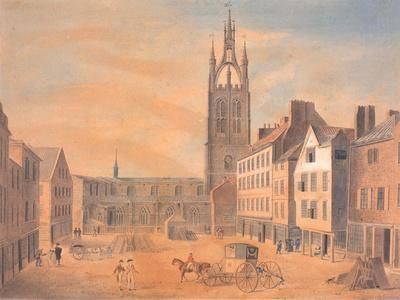 https://imgc.artprintimages.com/img/print/north-view-of-st-nicholas-church_u-l-pusjxj0.jpg?p=0