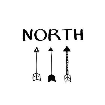 https://imgc.artprintimages.com/img/print/north-with-arrows_u-l-q1bort00.jpg?artPerspective=n