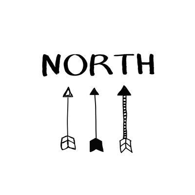 https://imgc.artprintimages.com/img/print/north-with-arrows_u-l-q1bort00.jpg?p=0