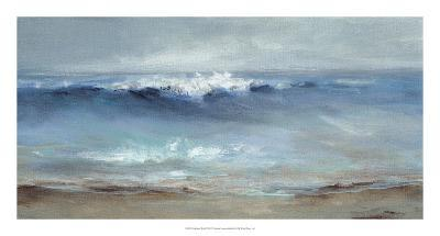 Northeast Wind-Christina Long-Premium Giclee Print