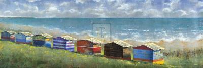 Northeast-Dominick-Art Print
