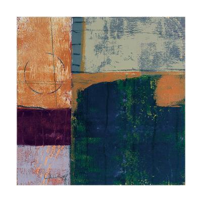 Northern Desire I-John Kime-Premium Giclee Print
