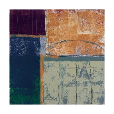 Northern Desire IV-John Kime-Premium Giclee Print