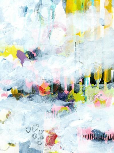 Northern Exposure 2-Jan Weiss-Art Print