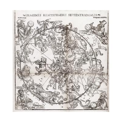 https://imgc.artprintimages.com/img/print/northern-hemisphere-star-chart-1537_u-l-pk0doq0.jpg?p=0