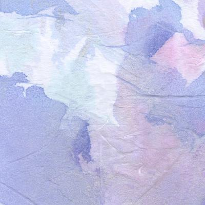 Northern Lights II-Alicia Ludwig-Art Print