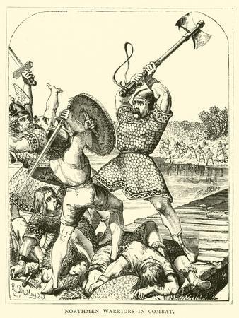 https://imgc.artprintimages.com/img/print/northmen-warriors-in-combat_u-l-pp97tw0.jpg?p=0