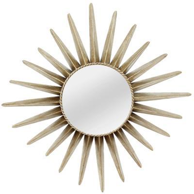 Northstar Mirror