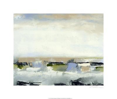 Northwest Passage IX-Sharon Gordon-Limited Edition