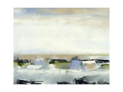 Northwest Passage IX-Sharon Gordon-Premium Giclee Print