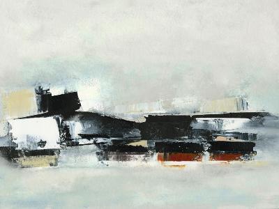 Northwest Passage X-Sharon Gordon-Premium Giclee Print