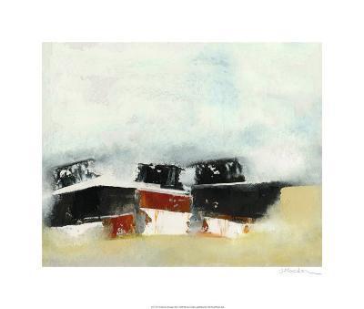 Northwest Passage XII-Sharon Gordon-Limited Edition
