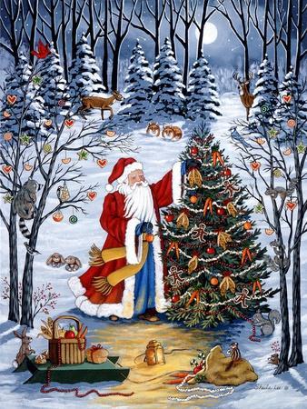 https://imgc.artprintimages.com/img/print/northwoods-christmas_u-l-pynmnm0.jpg?p=0