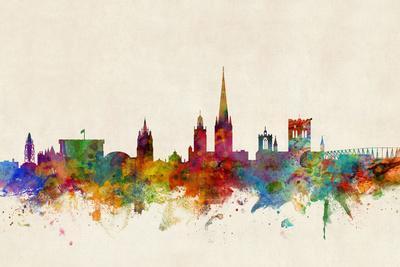 https://imgc.artprintimages.com/img/print/norwich-england-skyline_u-l-q1as8ti0.jpg?p=0