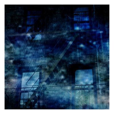 https://imgc.artprintimages.com/img/print/nostrand-avenue-blues_u-l-f8j34v0.jpg?p=0