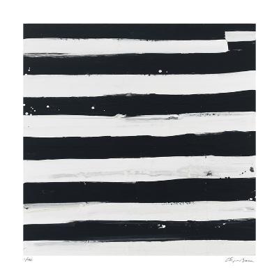 Not So Simple-Lynn Basa-Giclee Print