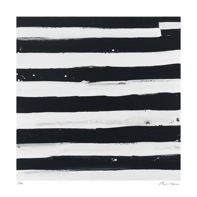https://imgc.artprintimages.com/img/print/not-so-simple_u-l-f7tvhr0.jpg?p=0