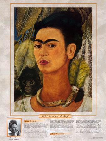 https://imgc.artprintimages.com/img/print/notable-women-artists-frida-kahlo-self-portrait-with-monkey_u-l-e8amw0.jpg?p=0